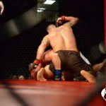 RogueFights00125