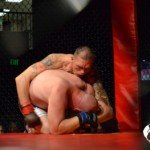 RogueFights00126