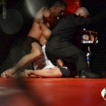 RogueFights00127