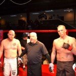 RogueFights00128
