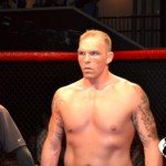 RogueFights00129