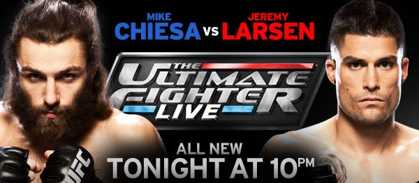 TUF1505_EMAIL
