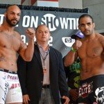 032_Kyle vs Cavalcante Strikeforce GPF