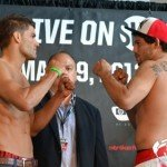 035_Thomson vs Melendez Strikeforce GPF