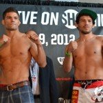 036_Thomson vs Melendez Strikeforce GPF
