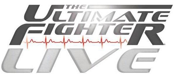 TUF-Live-on-White-Logo