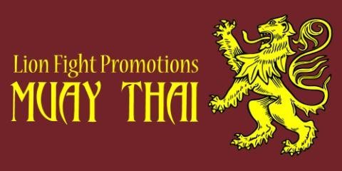 lions-fight-promotions