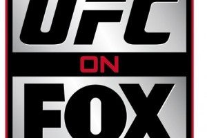 No weight troubles for UFC on FOX 4 Fighters
