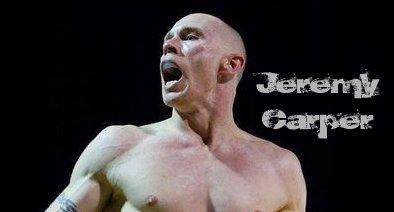 Jeremy-Carper