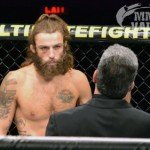 Mike Chiesa TUF Live Finale 002