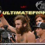 Mike Chiesa TUF Live Finale 003