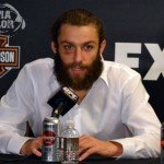 Mike Chiesa TUF Live Finale 004