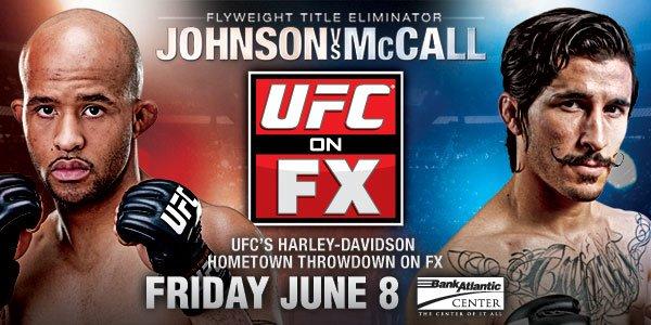 UFC-on-FX-3-banner