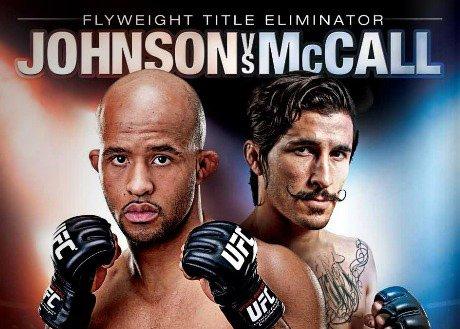 UFC-on-FX-3-crop