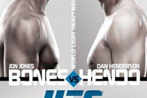"Dana White to drop ""Big UFC 151 News"" today"