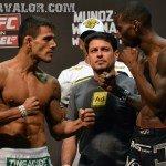 Anthony Njokuani UFC on Fuel TV 4 [Paige]