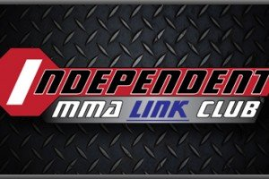 Independent MMA Link Club: UFC on FOX 4 and More