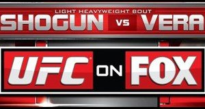 UFC on FOX 4 Bold Predictions