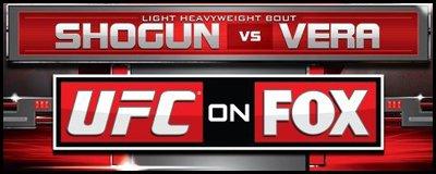 UFC-on-FOX-4