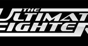 Meet the Cast of The Ultimate Fighter Season 16