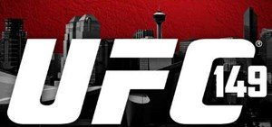 UFC 149: Faber vs. Barao Betting Corner