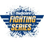 Score Fighting Series 5
