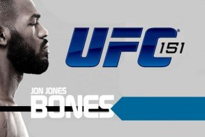 Who's to blame for the UFC 151 Cancellation?