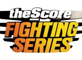Score Fighting Series 5 Quick Results
