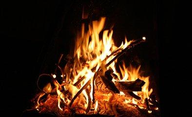 MMA Campfire Tales