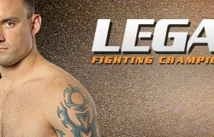 Legacy FC 14 Results & Play by Play