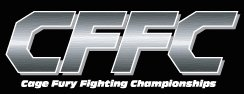 CFFC 21: Lashomb vs. Hickey Takes Place Tomorrow in Richmond, VA