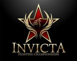 The Fight Report: Invicta FC 5
