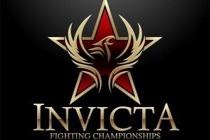 Invicta FC 7: Lauren Murphy Captures Gold