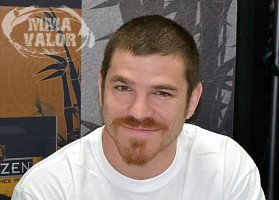 Jim Miller Deserved the Submission of the night at UFC 168