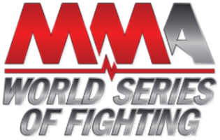 WSOF 1 Brought many Upset