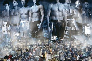 Watch Dream 18 / Glory 4 Stream Live Right Here