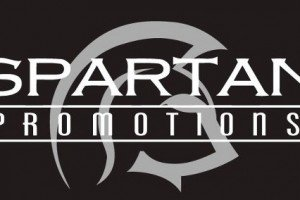 Spartan Promotions Battle of the Spartans IV: Wrap-Up