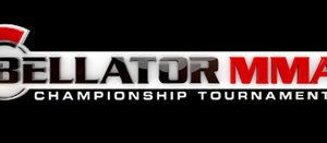 Bellator Returns Tomorrow with Stacked Card