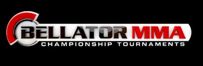 Bellator 89