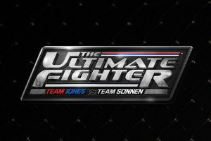 The Ultimate Fighter 17 Finale Live Results