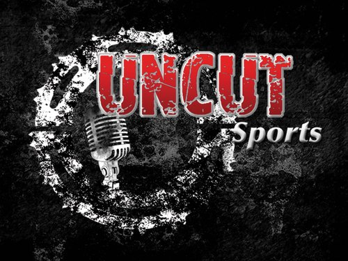 Uncut Sports Talk