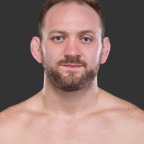 Zak Cummings (TUF 17 Blogger)