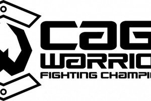 Che Mills Returns to CAGE Warriors Fighting Championship