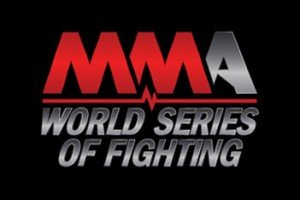 The Fight Report: WSOF 2