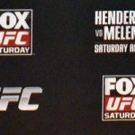 UFC on FOX 7 weighins