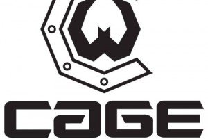 Cage Warriors 54 Results and Recap