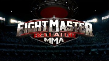 Fight Master: Bellator MMA Episode Seven recap – A bad day for Extreme Couture