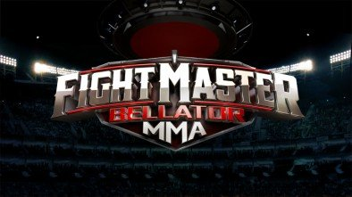 Fight Master: Bellator MMA Episode 4 recap – Fighters get Ranked and Two Advance