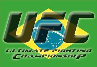 UFC in Brazil