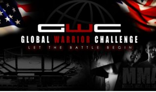 Lashley, Grove and Marshman Impress at GWC: The British Invasion US vs. UK